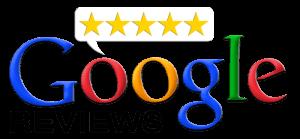 google reviews1