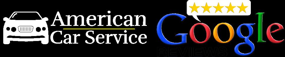American Car Service